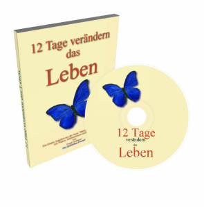 Cover-12-Tage+CD