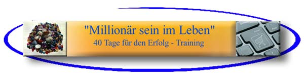 Button-40-Tage-Training