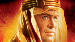 Peter O`Toole Foto-Quelle: mythicalmonkey.blogspot
