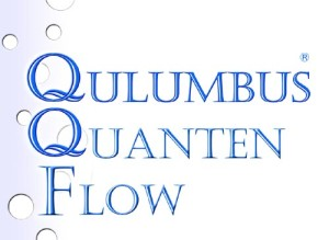 Qulumbus-Quanten-Flow